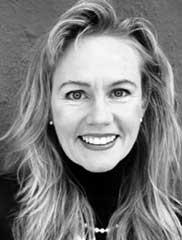Karin H. Leonard