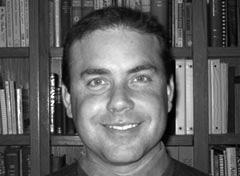 Michael Slezak, ND